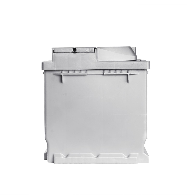 Autobatterie Varta Silver D15 12V 63Ah ers 55 60 61 62 64 65 Ah *NEU/&Sofort*