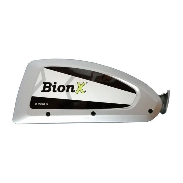 BionX 48V 8,8Ah SL 250 HT XL L DT E-Bike Akku Zellentausch