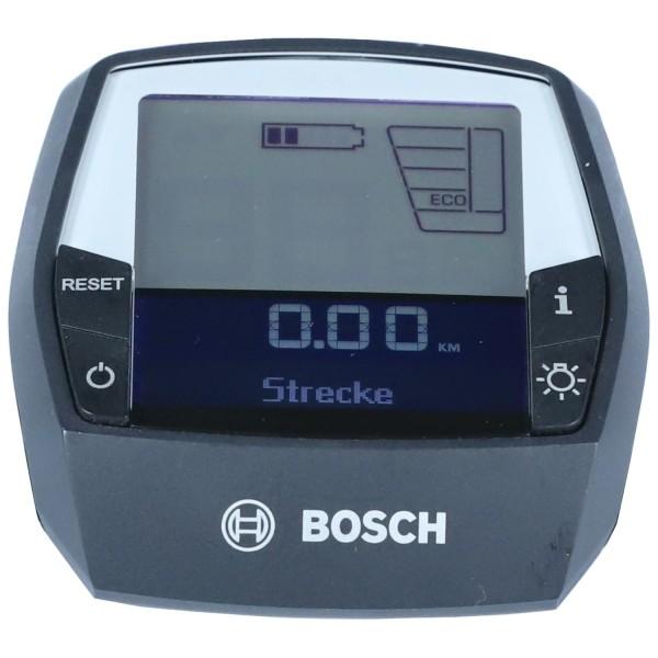 Bosch Display Intuvia Akku - Reparatur- Zellentausch - E-Bike Li-Ion Akku 3,7V