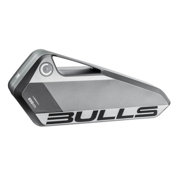 Bulls Green Mover 36V 17Ah Lavida Lacuba E-Bike Akku Zellentausch