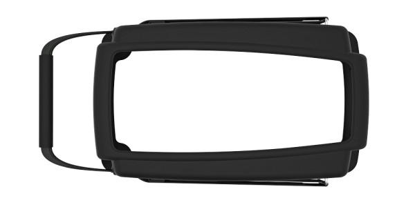 CTEK Schutzhülle Protect Bumper 300 für MXS15-MXS25EC MX200/300 PRO25S