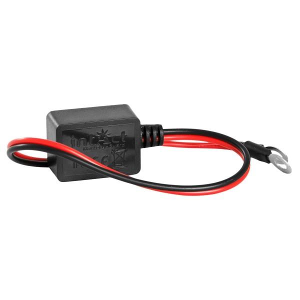intAct Battery-Guard Batterieüberwachung